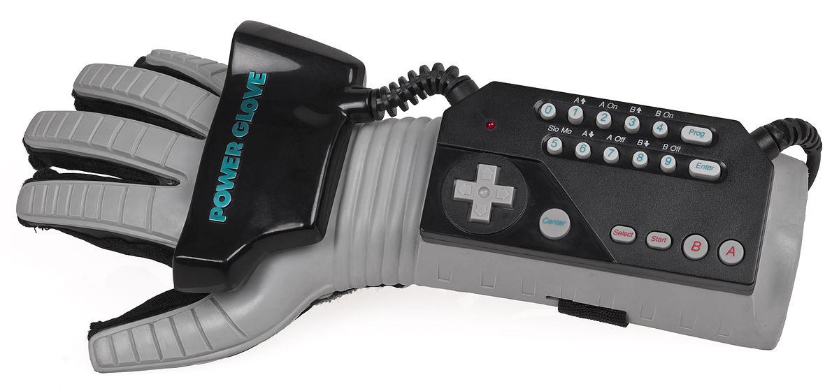 1200px-NES-Power-Glove
